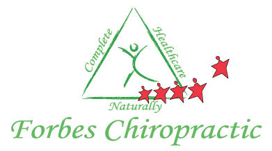 Forbes Chiropractic